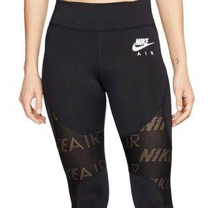 Nike Air leggings !!